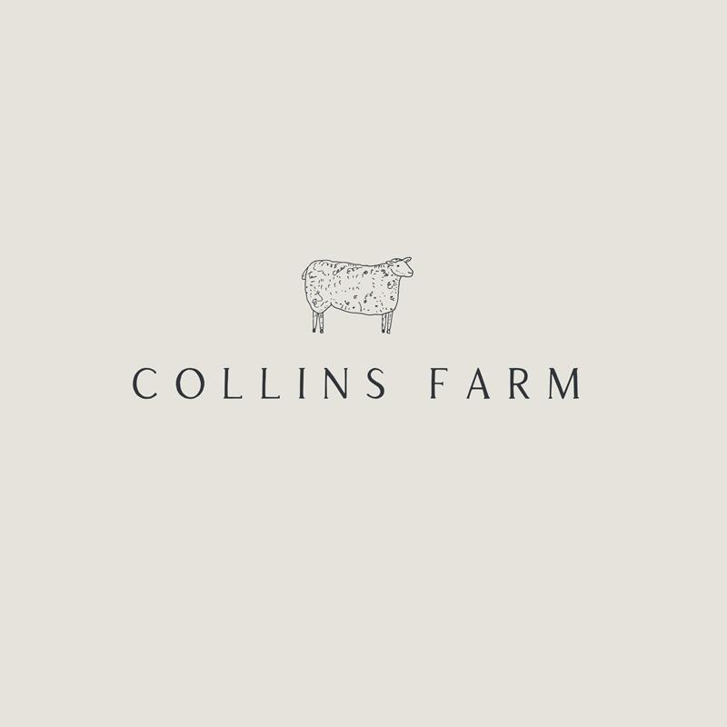 Collins Farm