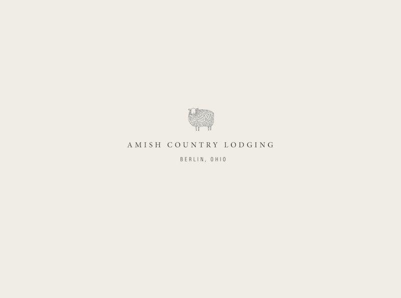 amish 3