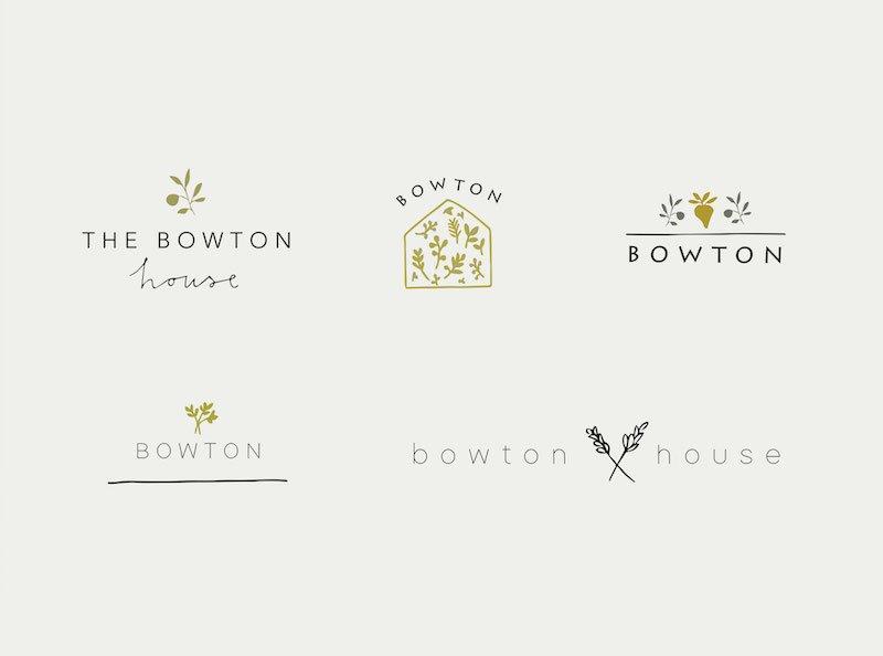 bowton3