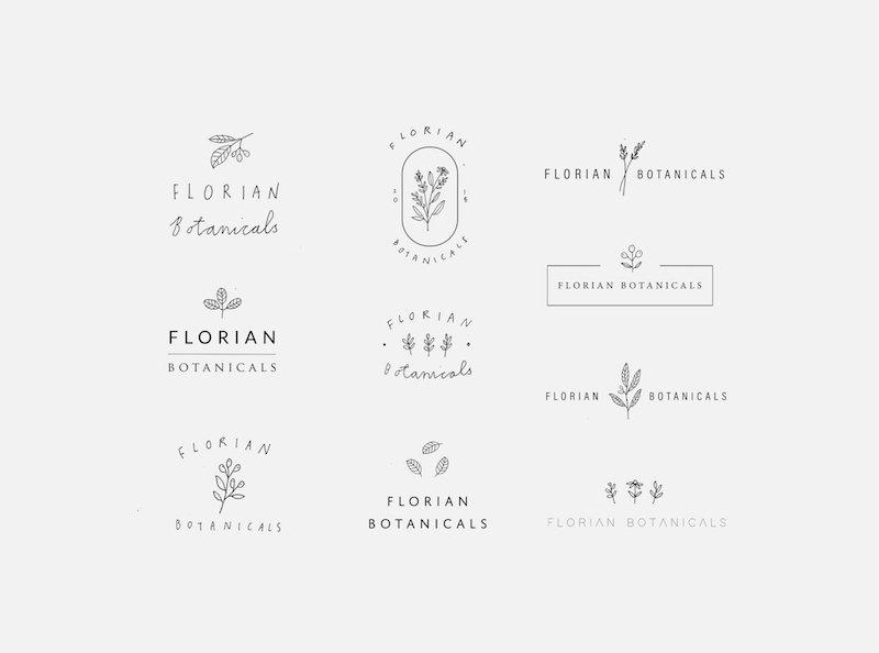 florian6