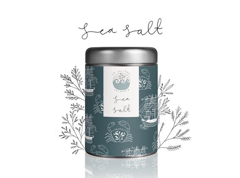 la-sal-1