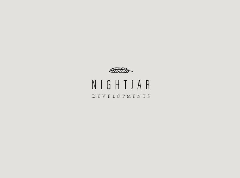 night logo 2
