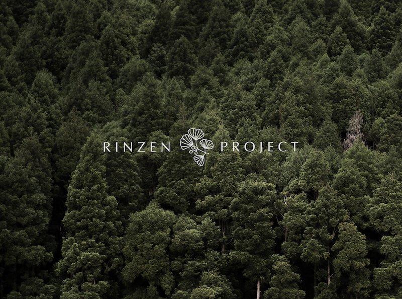 rinzen 3