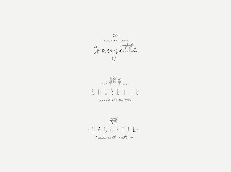 saugette 4